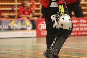 floorball-494825_1920
