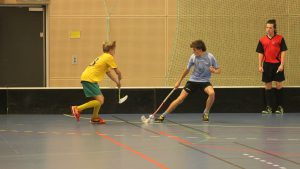 floorball-519193_1920